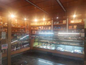 negozio contatti