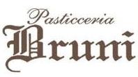 Pasticceria Bruni